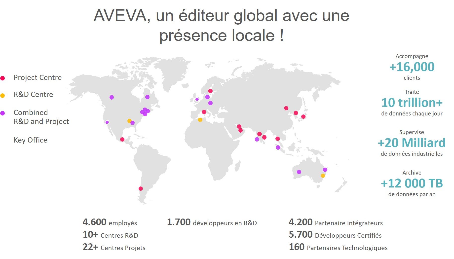 AVEVA-Worldwide-2020