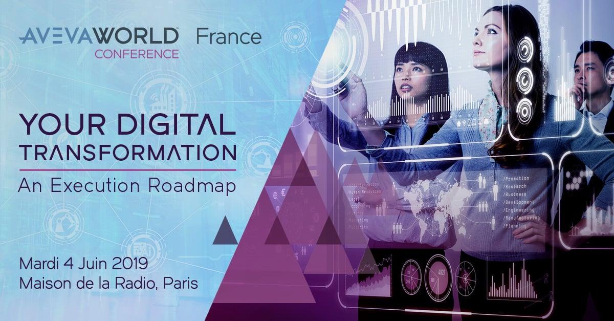 AWC-France-2019-Social-Banner