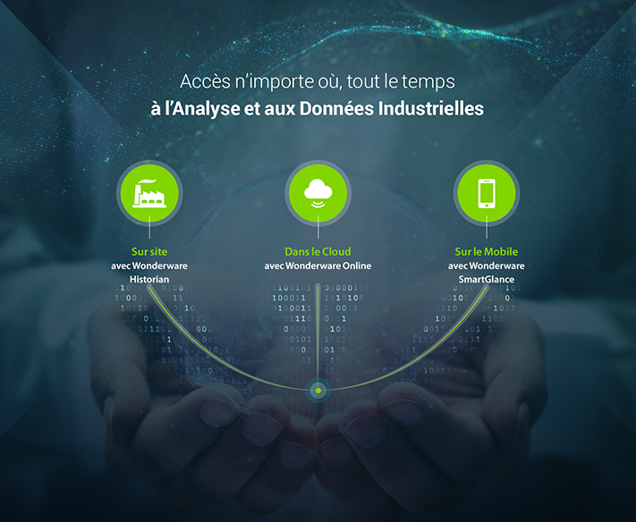 donnees-industrielles-analytics.png