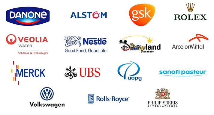 logos-dream-report.png