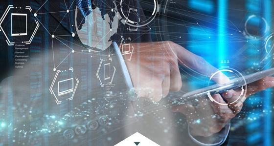 webinar-online-intelligence