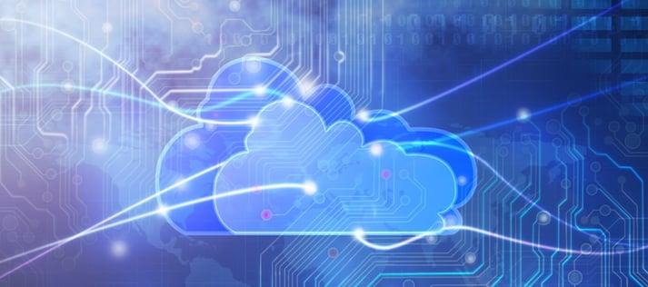 Usine 4.0 Cloud industriel InStudio-2-8b-SandBox-in-the-Cloud-900x400.jpg