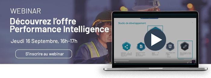 CTA-Blog-webinar-performance-intelligence