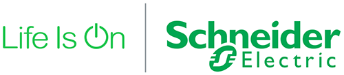 schneider-electric-life-is-on