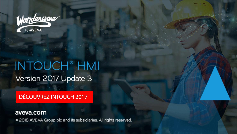 Intouch-hmi-supervison-2017