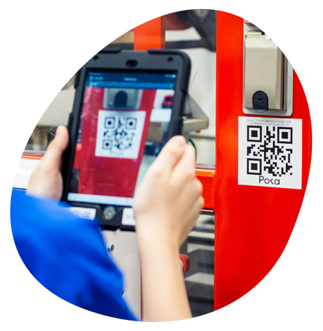Work-Instructions_QR-code
