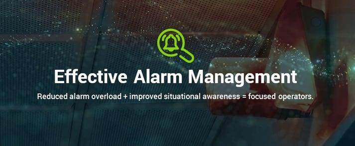 gestion-alarmes.jpg
