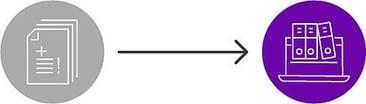 diagrams-aveva-assetstrategy-wave2blog