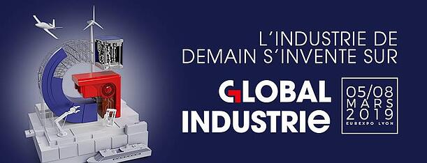 global-industrie-lyon-2019
