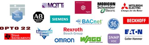 PTO 22  SIEMENS  Rexroth  Bosch Group  ornnon a  BECKHOFF  E fl.N