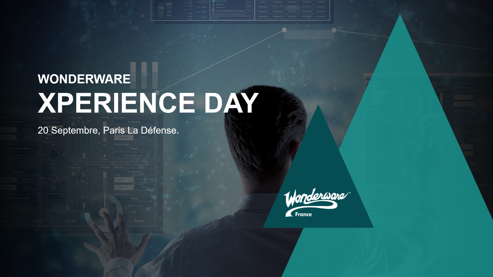 xperience-day-banner