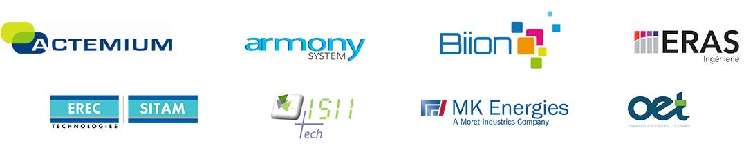 Partenaires-iot-industriel-facorysystemes.png